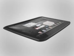 Motorola Xoom 2 launched in SA