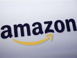 Amazon takes on iTunes with larger storage