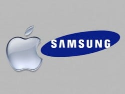 Apple says that Samsung is being unfair