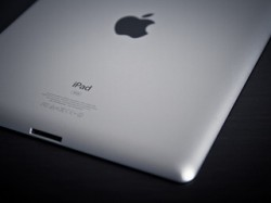 Apple iPad mini rumours heat up