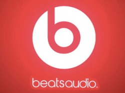 Beats buys out MOG music streaming service