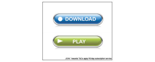 Download or Play ad