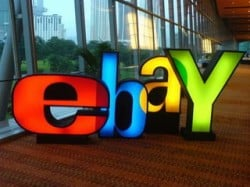Ebay sued over recruitment collusion