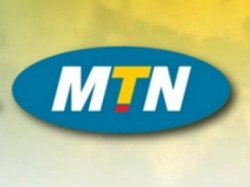 MTN boosts revenue