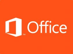 Microsoft Office 2013 announced