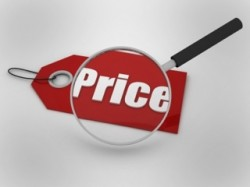 Online shop prices must be accurate: ASA