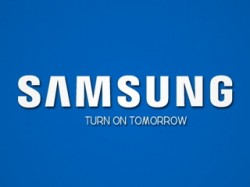 Samsung adds iPhone 5 to infringement list