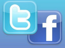 Facebook, Twitter stats for SA teased