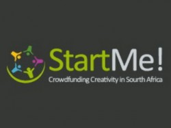 StartMe gives SA entrepreneurs crowdfunding