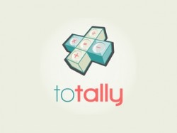 Totally: The calculator app you need