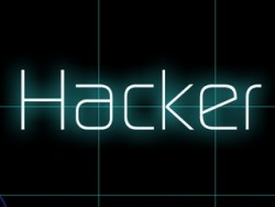 TopTV website hacked