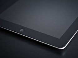 iPad mini rumour roundup