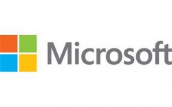 Microsoft logo (August 2012)