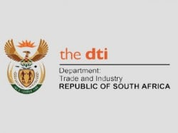 New acting consumer commissioner appointed