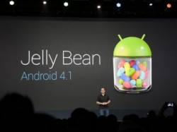 Samsung Galaxy S II and Note getting Jelly Bean soon?