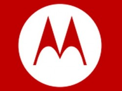 Google plans big Motorola layoffs