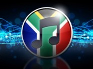 iTunes South Africa