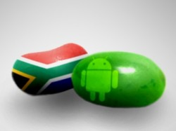 HTC One X Jelly Bean update details for SA