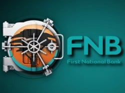 FNB downtime: cause unclear