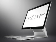 Spectre One header