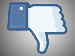 Facebook, Wal-mart sued over tech patents