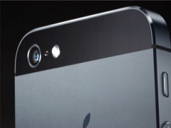 Apple's big lie about the iPhone 5?