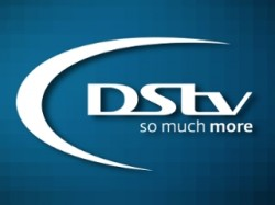 New Internet-connected DStv decoder on its way