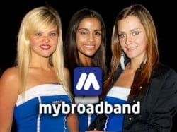 MyBroadband videos: Fun and scary