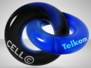 Telkom Cell C small
