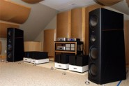 The World's Best Audio System 2012