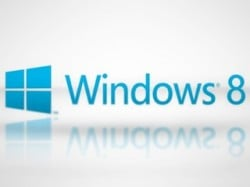 Windows 8: 4 million upgrades since launch