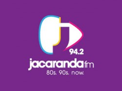 Jacaranda FM fined for defamation