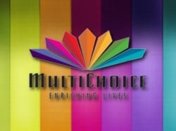 R90 per month for 20 to 40 TV channels