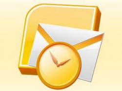Outlook hits 25 million users