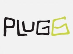 Cheaper uncapped ADSL prices from Plugg