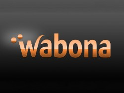 Wabona video-on-demand beta in SA