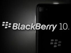 BlackBerry 10: the end of uncapped BIS in SA?