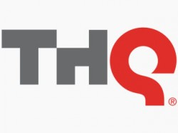 THQ files for bankruptcy