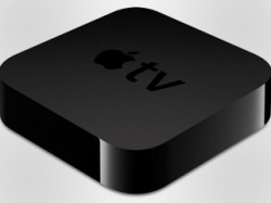 Apple TV SA pricing and launch date