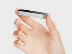 Asus, Leap Motion partner for PC motion tracking