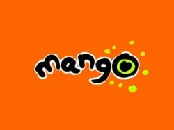 Mango airline launches app
