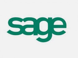 Softline rebrands as Sage