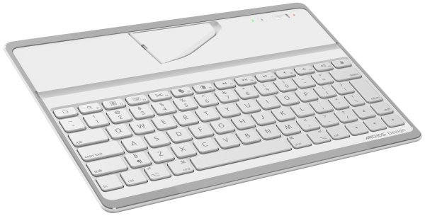 Archos iPad-QWERTY-Keyboard-Cover