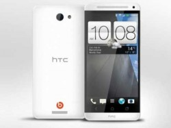 HTC One in SA: operators respond