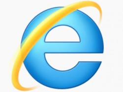 Internet Explorer 10 released to Windows 7 users