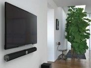 Sony Soundbar HT-CT660