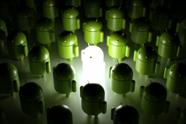 South African made Android smartphone plans