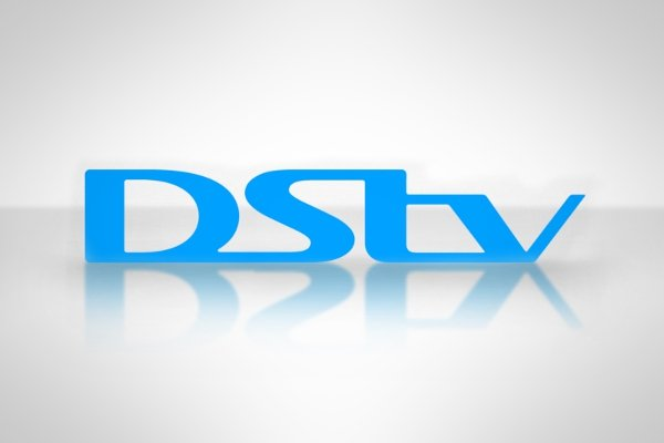 DStv sport exclusivity debate ridiculous: Naspers CEO