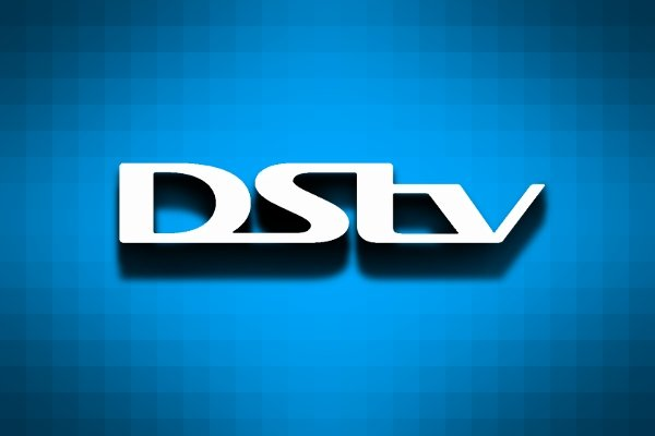 New DStv VOD services launched