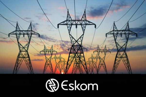 South African electricity prices: Eskom vs City Power
